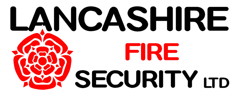 Lancashire Fire Security Ltd